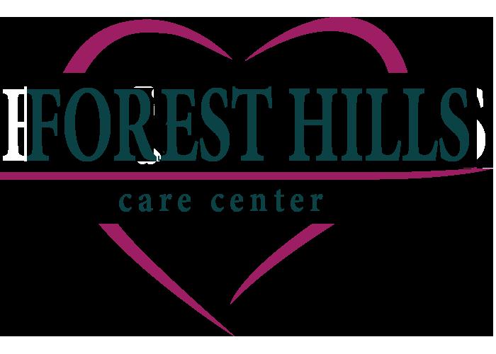 Forest Hills – Premier Health Care Management