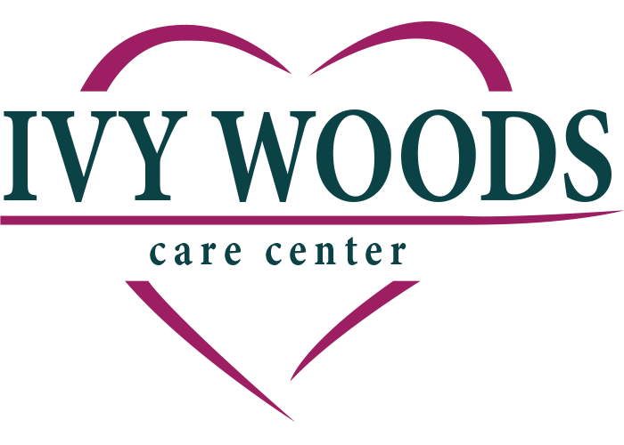 Ivy Woods – Premier Health Care Management