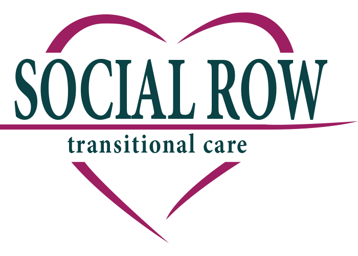Social Row Long-Term Care – Premier Health Care Management